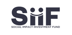 Social Impact Investment Fund